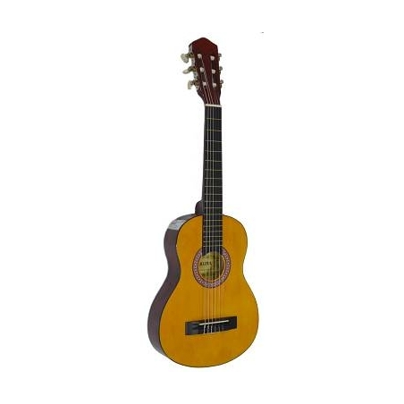 Chitarra classica Sakura 920  4/4