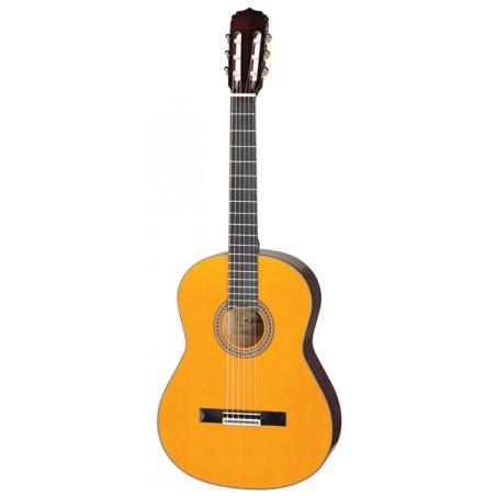 Chitarra classica da studio Aria AK 20