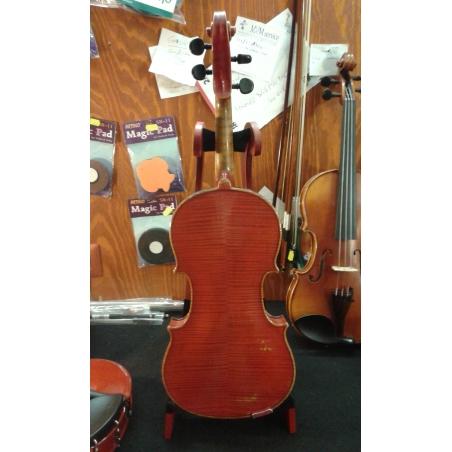 Violino semiartiginale Cecoslovacco