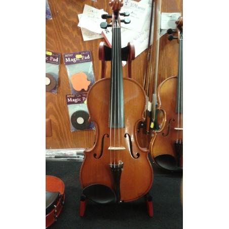 Violino semiartigianle Reghin