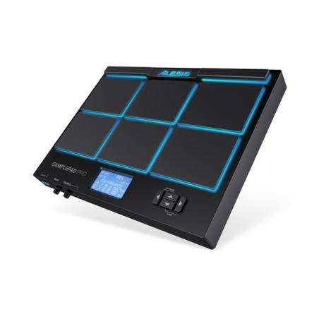 SamplePad Pro Alesis