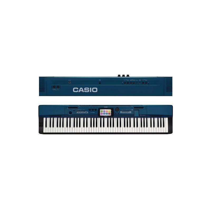 PIANOFORTE DIGITALE CASIO PX 560