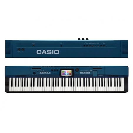 PIANOFORTE DIGITALE CASIO PX 560