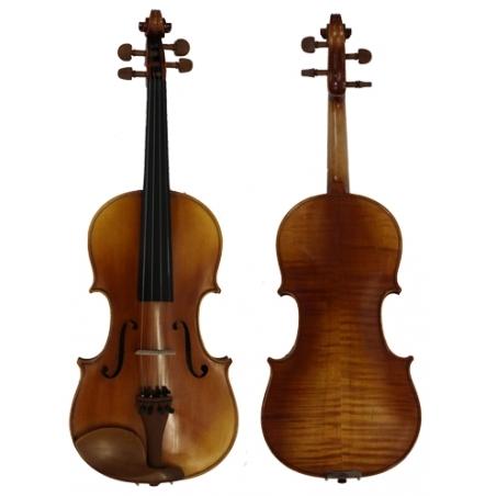 Violino Scott Cao STV150
