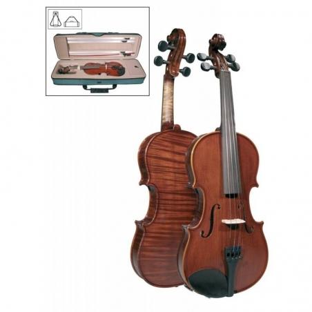 Violino Leonardo LV2044