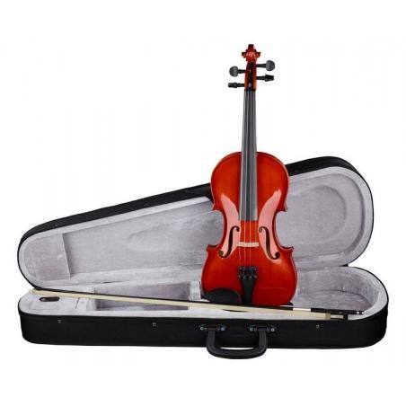 Violino Artino VN100S