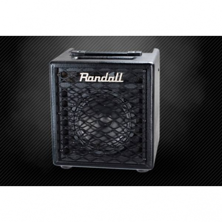 Amplificatore per chitarra Randall RD5