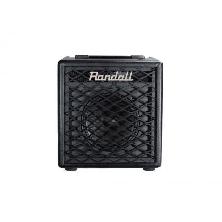 Amplificatore per chitarra Randall RD1