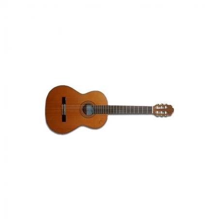 Chitarra classica Privada P11