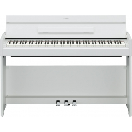 PIANOFORTE DIGITALE YAMAHA YDP S52