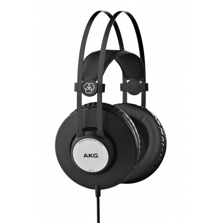 Cuffia AKG K72 closed back