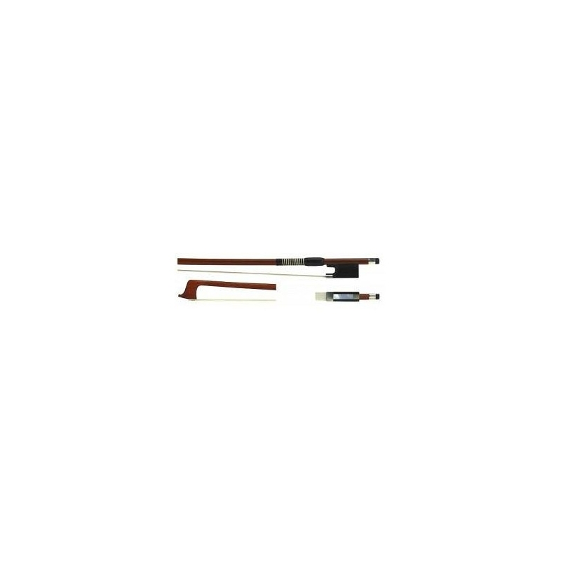 Arco per violino Gewa PS407001