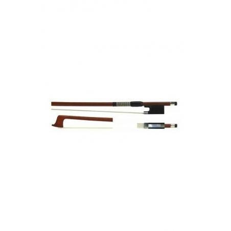 Arco per violino Gewa PS407002