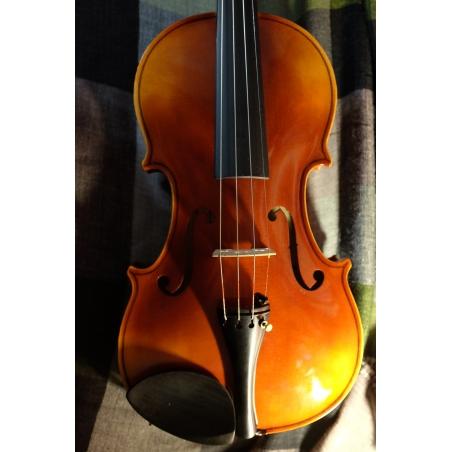Violino da studio Reghin Romania
