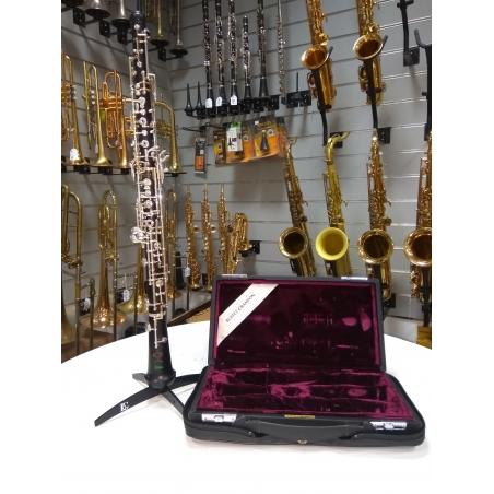 Oboe Bufet Crampon Prestige USATO
