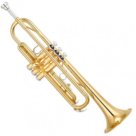 Tromba Yamaha YTR2330