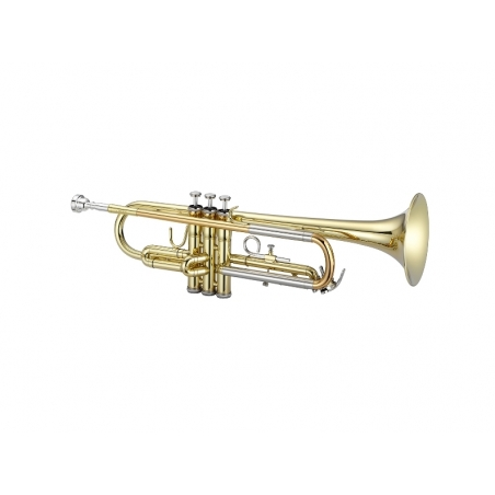Tromba Jupiter JTR500