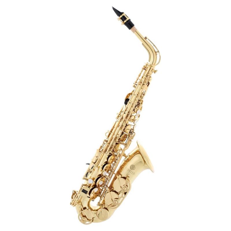 Sax Alto Jupiter - JAS500
