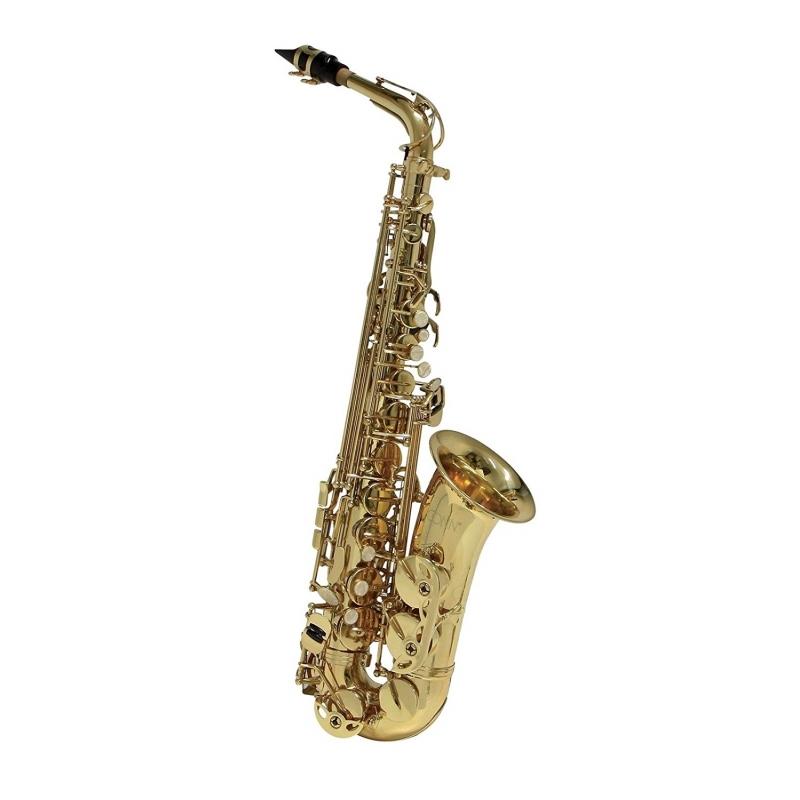 Sax Alto Conn - AS650D