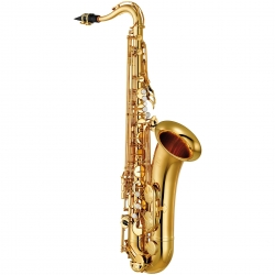 Yamaha - YTS280 - Sax Tenore