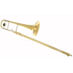 Floret - AL316AW - Trombone