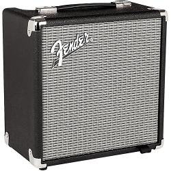 Fender Rumble 15 -...