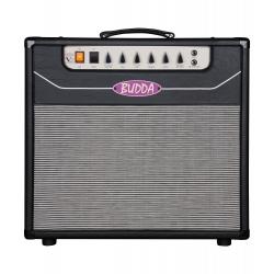 Budda V-20 - Amplificatore...