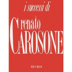 Renato Carosone - i Successi