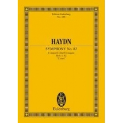 Haydn -  Ingrandire...
