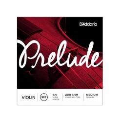 Corde per violino Daddario...
