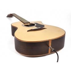 Chitarra acustica Mayson...