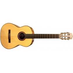 Chitarra classica Merida T35