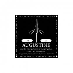 Augustine classic/black