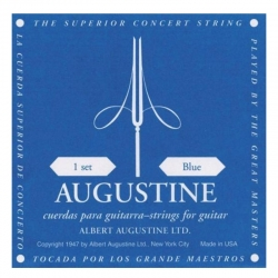Augustine classic/blue