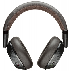 Cuffia Wireless Plantronics...