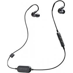 Auricolare Bluetooth Shure...