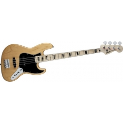 Basso Squier by Fender '70s