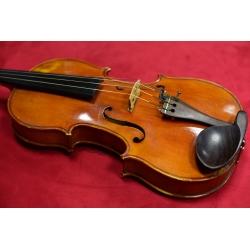 Violino di liuteria...