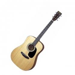 Chitarra acustica Aria...