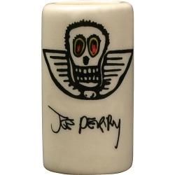 Slide Dunlop Joe Perry's...