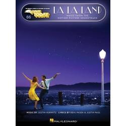 A.A.V.V. La La Land -...