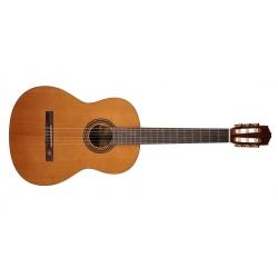 Chitarra classica Salvador...