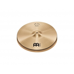 "Hihat Pure Alloy 14"" Medium"