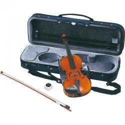 Violino Yamaha V7SG
