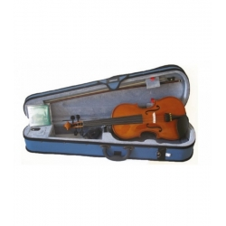 Violino Domus Rialto 1/2...