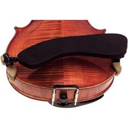 Spalliera per violino Wolf...