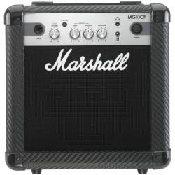 Amplificatore per chitarra...