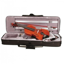 Violino Stentor...