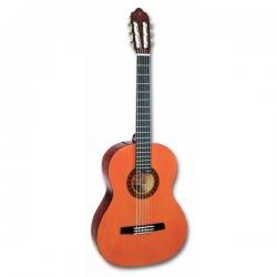 Chitarra classica Rialto...