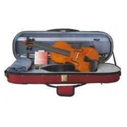 Violino A.Zeller superior...